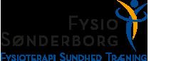 Fysio Sønderborg