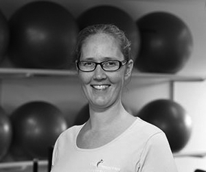 Karen Bøhrnsen